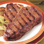 Consumir carne roja o pollo, en menor medida,  puede producir ceguera