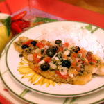 Quitar la grasa al cocinar reduce los contaminantes en el alimento