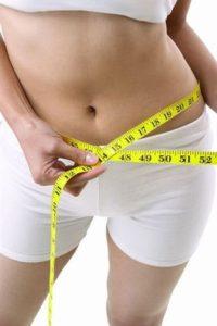 Un compuesto molecular consigue aumentar el metabolismo de las grasas