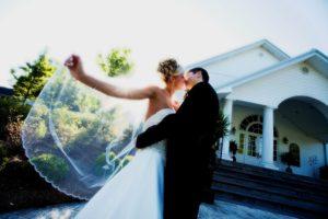 El divorcio y la viudez dañan la salud de manera que incluso casarse de nuevo no lo sana