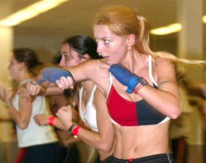 El ejercicio puede ser adictivo