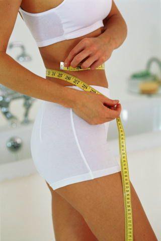 'Fatostatin' es una salida para los genes de la grasa