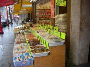 Hierbas medicinales chinas para la prevención de la diabetes en personas de alto riesgo