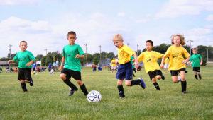 La humillación en la clase de educación física puede producir rechazo a la actividad física