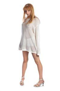 Perfume de mujer: testosterona masculina responde a señales olfativas de ovulación