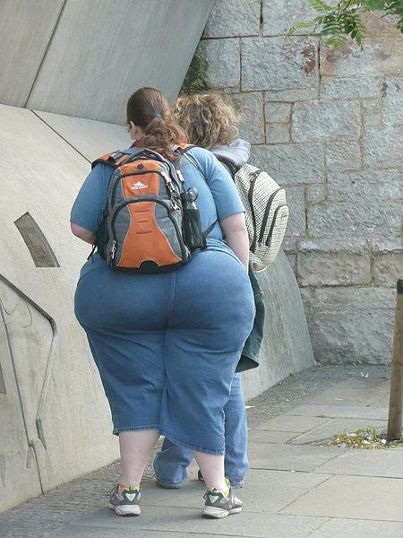 La obesidad aumenta el riesgo de cáncer