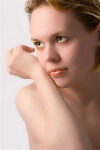 La vulvodinia se refiere a la molestia o dolor crónico en la vulva
