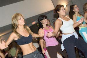 El ejercicio físico evita la artritis