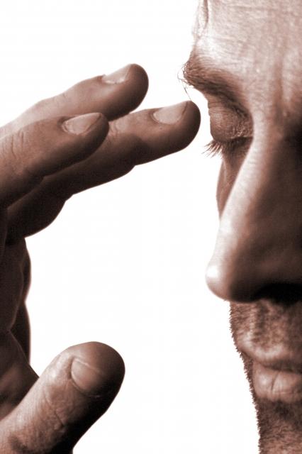 El botox reduciria la frecuencia de cierto tipo de migrañas