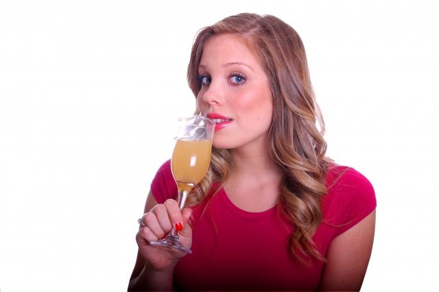 Las bebidas azucaradas pueden producir diabetes