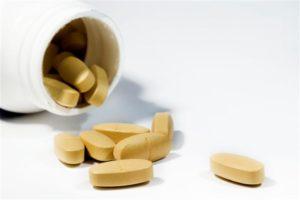 La simvastatina proporcionaría un doble golpe al sistema inmunológico
