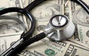 Los costos en salud continuarán aumentando