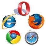 Vistamedica ya no será visible en Internet Explorer 6
