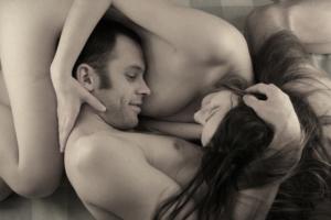 Un placebo mejora significativamente la satisfacción sexual femenina
