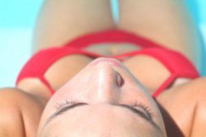 El cáncer de piel es el tipo más común de cáncer.