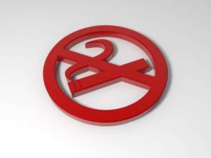 La intervención motivacional breve por teléfono sí parece ser más efectiva para dejar de fumar