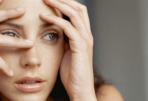 La oxitocina mantiene la sensación de miedo sin que el individuo se quede del todo bloqueado.
