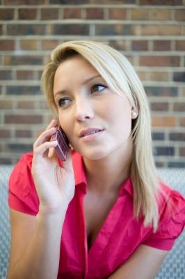 Cúal es el verdadero riesgo para la salud que representa el uso de teléfonos móviles