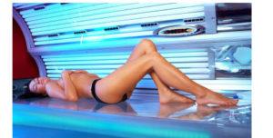 El melanoma es la principal causa de cáncer en mujeres jóvenes