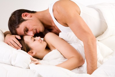los pacientes deberían ser evaluados por su médico antes de reanudar la actividad sexual