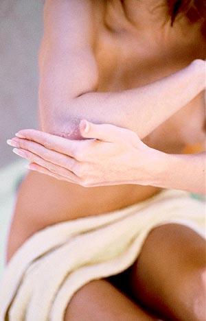 La psoriasis es una enfermedad inflamatoria de evolución crónica