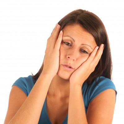 La falta de sueño trae profundas consecuencias en la calidad de vida y en la salud de las personas.