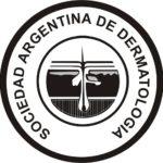 Sociedad Argentina de Dermatología: Primer Ateneo Científico del año