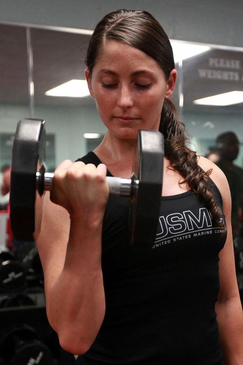 ejercicio, gimnasia, actividad física, cardio, aeróbica,